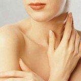 Informações e tratamentos para o rejuvenescimento do colo