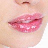 Dicas cuidados básicos - Francesconi dermatologia